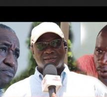 Micro-Trottoir – Offense au Chef de l'état : le cas Adama Gaye, une leçon pour les sénégalais