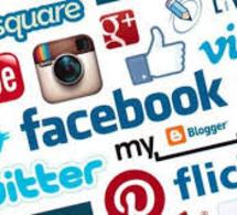 Insultes sur les réseaux sociaux: Djiby Diakhaté parle de méchanceté…