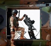 Sahel: cinq ans après sa création, Barkhane peine toujours à convaincre