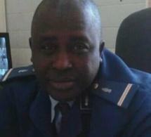 Koumpentoum: les présumés meurtriers du commandant arrêtés