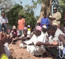 Boffa Bayotte: Le défunt chef de village de Toubacouta « était malade lors de son attestation »(famille)