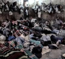 Louga- Meurtre du pompiste Cheikh Guèye : Mballo Ka prend une peine de prison à vie