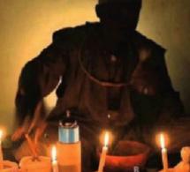 Meurtre de Tamsir Sané : Un marabout arrêté par la gendarmerie