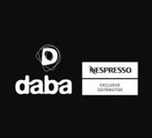 Licenciements abusifs: les travailleurs de Nespresso portent plainte