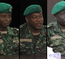 Gambie: La Justice libère 3 sanguinaires, les familles des victimes crient au scandale