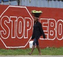 Ebola: trois médecins soupçonnés de meurtre arrêtés en RDC