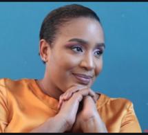 """WANTED: Sarah Cissé , la """"niarel"""" de Thierno Ba introuvable sur le petit écran de la TFM."""