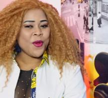 Vidéo – Guigui : « Je suis chrétienne mais je suis prête à épouser un musulman »