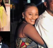 Séries sénégalaises : Ces 5 couples qui font rêver