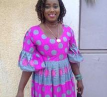 Manque d'assistance médicale : Fatou Gueye meurt en donnant la vie