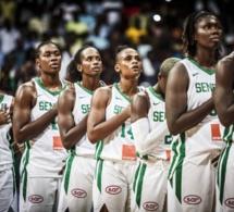 Afrobasket 2019 : les Lionnes renversent le Mozambique (60-57) et s'offrent une revanche en finale