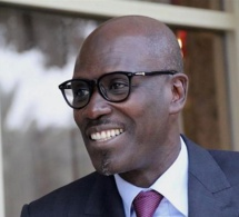 Sécurité- l'Etat du Sénégal a fait des progrès importants selon Seydou Gueye