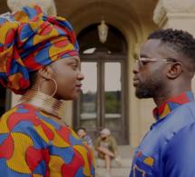 Découvrez Le nouveau clip du couple Maabo : « Kuma Nop» Niarel Ga Beug Takk
