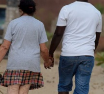 Nationalité sénégalaise à 1 million : Comment les faussaires sont tombés !