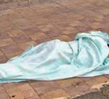 Mbour : un apprenti tué par un camion malien