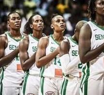 Afrobasket: Le président offre 10 millions à chaque membre de la fédération