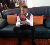 Place de l'Obélisque: le Guinéen tue son collègue Abdoulaye Badiane