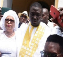 Mairie de Dakar: rien ne va plus entre Soham Wardini et les ''khalifistes''