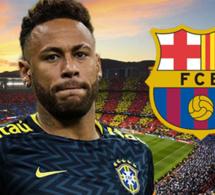 """Un retour de Neymar ? Un joueur du Barça se prononce: """"C'est un sujet fatigant..."""""""