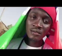 Gambie: le rappeur et activiste Killa Ace en garde-à-vue