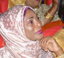 "VIDEO - Ngoné Ndour au Grand Théâtre avec TITI : ""SODAV indiwouma fi, TITI mo khéw si diamono ALLA ATHIOU AMOUL BAYI FI REK..."""