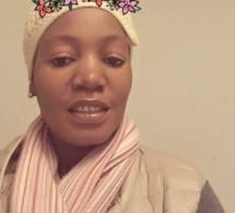 ALERTE / Allemagne : Décès de Mariama Camara, sa famille introuvable