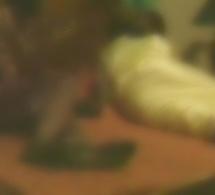 Tambacounda : De retour au bercail, un émigré surprend sa femme au lit avec son meilleur ami et…