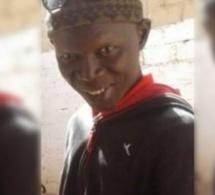 Affaire Amar Mbaye: le parquet de Thiès s'est auto-saisi, le père du défunt annonce une plainte contre X