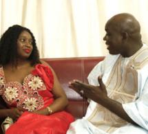 Suivez votre serie SOS LOVE saison 1 épisode 2 ( Youssou – Anta)