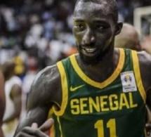 Basket-Tournoi de Suzhou : Les Lions battus par le Venezuela