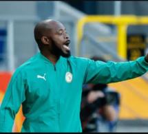 Football : Le Sénégal bat le Burundi (2-0) et retrouve le Nigeria en demi-finale