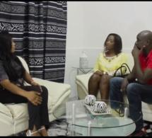 Suivez votre serie SOS LOVE saison 1 épisode 3 ( Youssou – Anta)