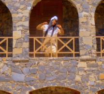 MALICK DIABOU SECK : LE SERVITEUR DU PROPHETE DES TEMPS MODERNES (Clip officiel)