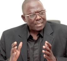 Nomination : Le ministre conseiller Moustapha Diakhaté précise