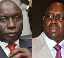 Futur chef de l'opposition: Idrissa Seck en pôle position (Expert électoral)