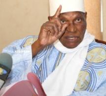 Vidéo- Une révélation explosive sur la mort de Me Sèye »Abdoulaye Wade moko… »