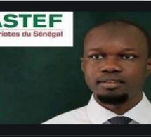 Ces drôles de « patriotes » de Pastef (Cheikh Mamour Diop, consultant)