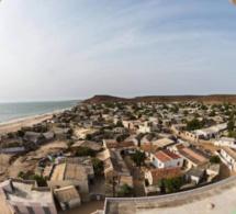 """Le """"Projet collines de GUEREO"""" et les populations: Vers un dénouement heureux"""