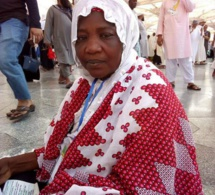 Inalilahi wa inna ilayhi raji'un: La communauté Mouride encore frappée par un deuil