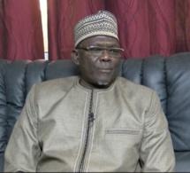 """Moustapha Diakhaté: """"Le bilan de Macky family est largement positif"""""""