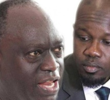 Effarantes révélations de Me Elhaj Diouf: « Ousmane ne croit pas en Serigne Touba, Seydi Elhaj Malick Sy (…) C'est Karim Wade qui a financé sa campagne (…)