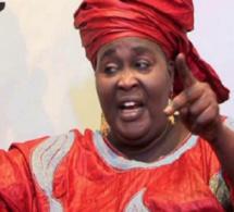 PDS: Les femmes du parti demandent l'exclusion des frondeurs