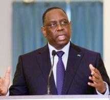 Dakar : Une émission d'obligations lancée pour lever 50 milliards de FCfa