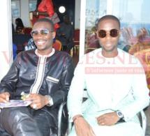 Ce que Youssou Ndour et Birane ont fait pour Taïb Socé