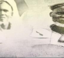 Le Coordonnateur Général s'explique sur l'affaire Mame Abdoulaye Niasse et El hadji Malick Sy