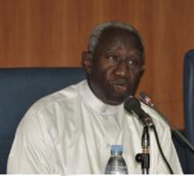 Polémique- Histoire générale du Sénégal : Iba Der Thiam explique