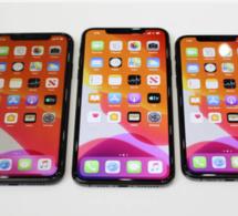 Apple dévoile l'iPhone 11, avec une double caméra et un prix cassé: une déception ? Prix, qualités, date de sortie, Découvrez Les infos