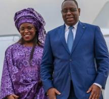 DERNIÈRE MINUTE : Macky Sall écourte son voyage à Brazzaville et