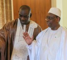 Niang Kharagne accrédité par la CEDEAO pour couvrir le voyage de Macky au Libéria: Le Synpics s'insurge contre Cissé Lô et Niang