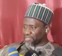 Urgent- (Vidéo) Polémique sur les propos du Professeur Iba Der Thiam – Serigne Mahi Cisse, porte parole Médina Baye brise le silence »nagnou… »